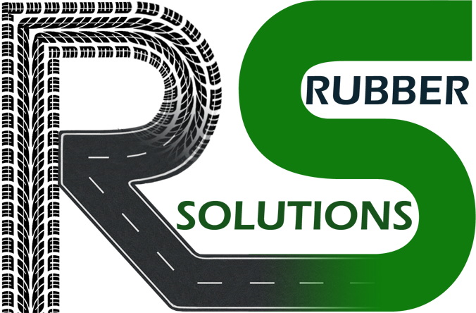 Rubber Solutions Kft